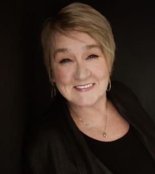 Linda Currie